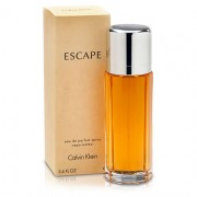 Escape for women (50 ML / 1.7 FL OZ)