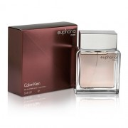 Euphoria for men (100 ML / 3.4 FL OZ)