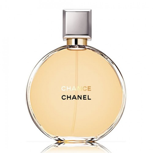 Chance EDT (100 ML / 3.4 FL OZ)