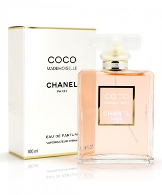 Coco Mademoiselle EDP (50 ML / 1.7 FL OZ)