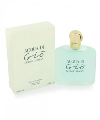 Acqua Di Gio (50 ML / 1.7 FL OZ)