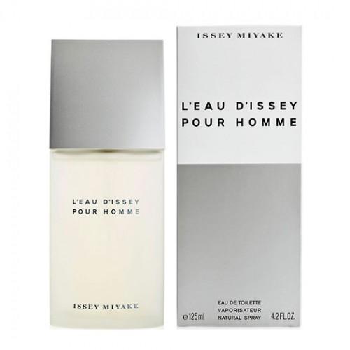L'Eau d'Issey Pour Homme (75 ML / 2.5 FL OZ)