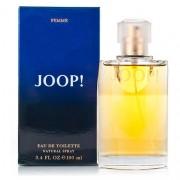 Joop! Femme (50 ML / 1.7 FL OZ)