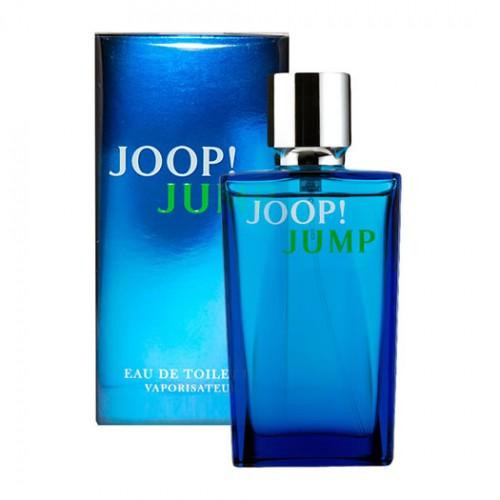 Joop! Jump (100 ML / 3.4 FL OZ)