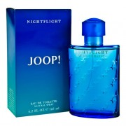 Nightflight (75 ML / 2.5 FL OZ)