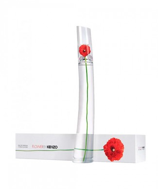 FlowerByKenzo Eau de Parfum (30 ML / 1 FL OZ)