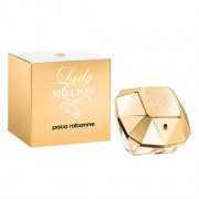 Lady Million EDT (50 ML / 1.7 FL OZ)