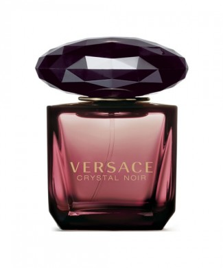 Versace Crystal Noir (90 ML / 3 FL OZ)