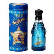 Versace Blue Jeans (75 ML / 2.5 FL OZ)