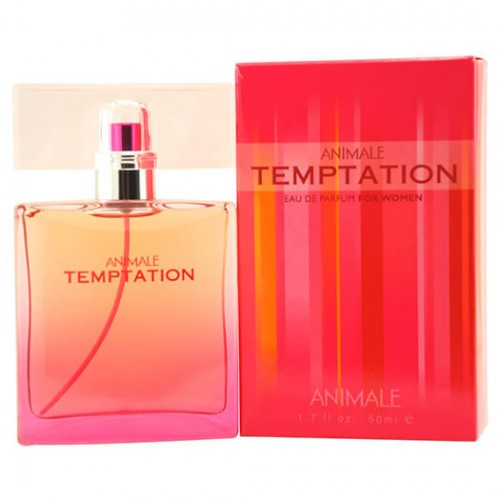 Animale Temptation EDP (100 ml / 3.4 FL OZ)