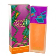 Animale Animale EDP (100 ml / 3.4 FL OZ)