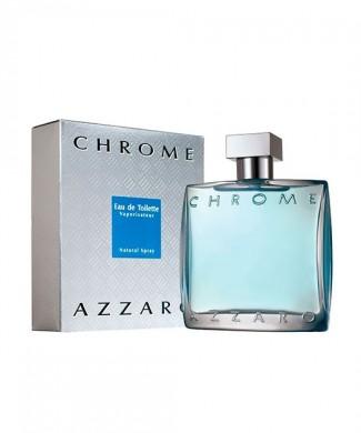Chrome (50 ML / 1.7 FL OZ)
