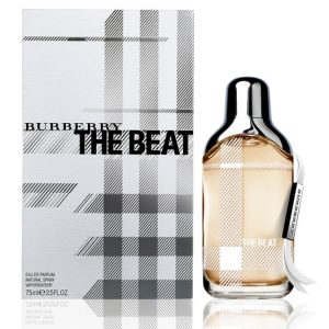 The Beat EDP (50 ML / 1.7 FL OZ)