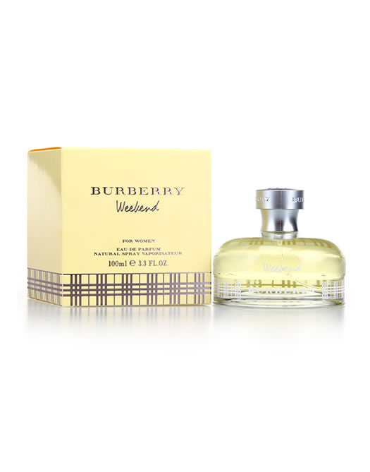 burberry perfume outlet 8a7p  burberry perfume outlet