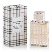 Burberry Brit Eau de Toilette (50 ML / 1.7 FL OZ)