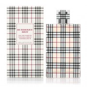 Burberry Brit EDP (50 ML / 1.7 FL OZ)