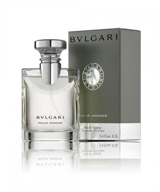Bvlgari Pour Homme (50 ML / 1.7 FL OZ)