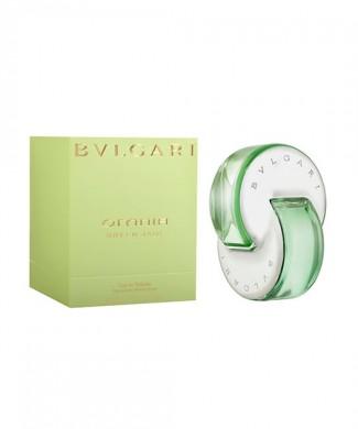 Omnia Green Jade (65 ml / 2.2 FL OZ)