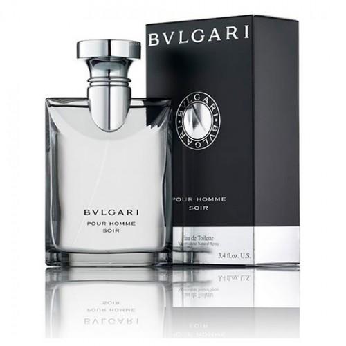 Bvlgari Pour Homme Soir (30 ML / 1 FL OZ)