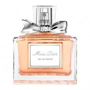 Miss Dior Eau de Parfum (100 ML / 3.4 FL OZ)