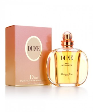 Dune (50 ML / 1.7 FL OZ)