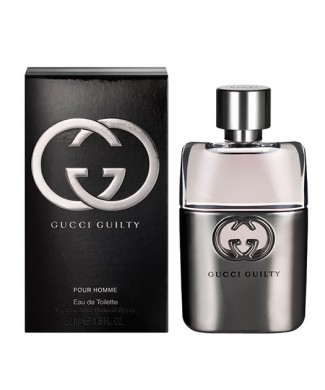 Gucci Guilty (90 ML / 3 FL OZ)