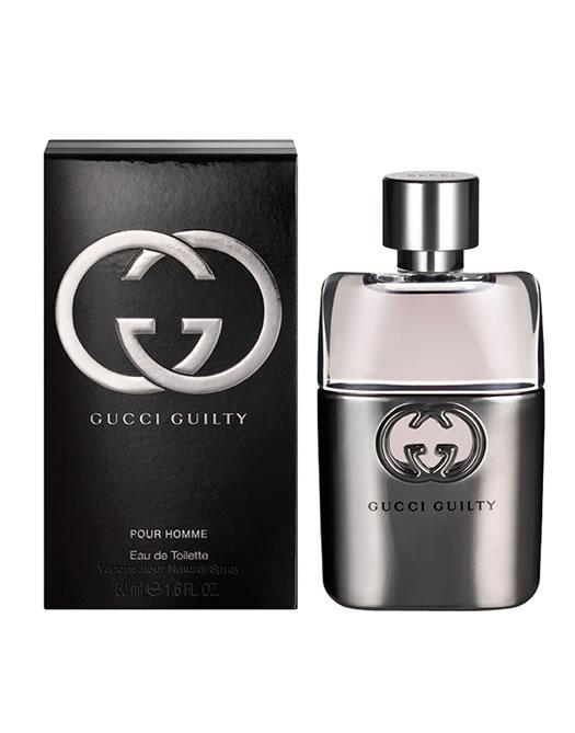 Gucci Guilty (90 ML / 3 FL OZ)