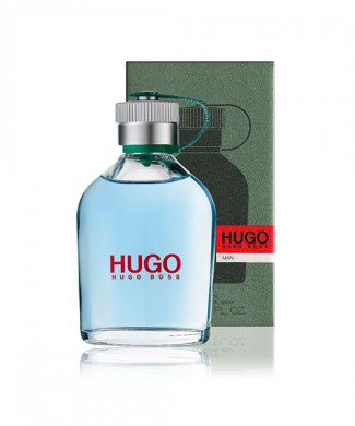 Hugo men (150 ML / 5 FL OZ)