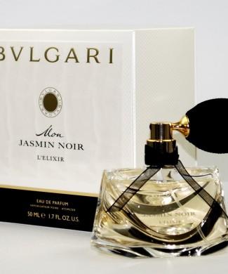 860c5abf156 Bvlgari Mon Jasmin Noir L Elixir EDP (75 ml   2.5 FL OZ)