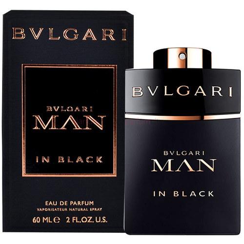 6c06c5132fc Bvlgari Man In Black EDP (100 ml   3.4 FL OZ)