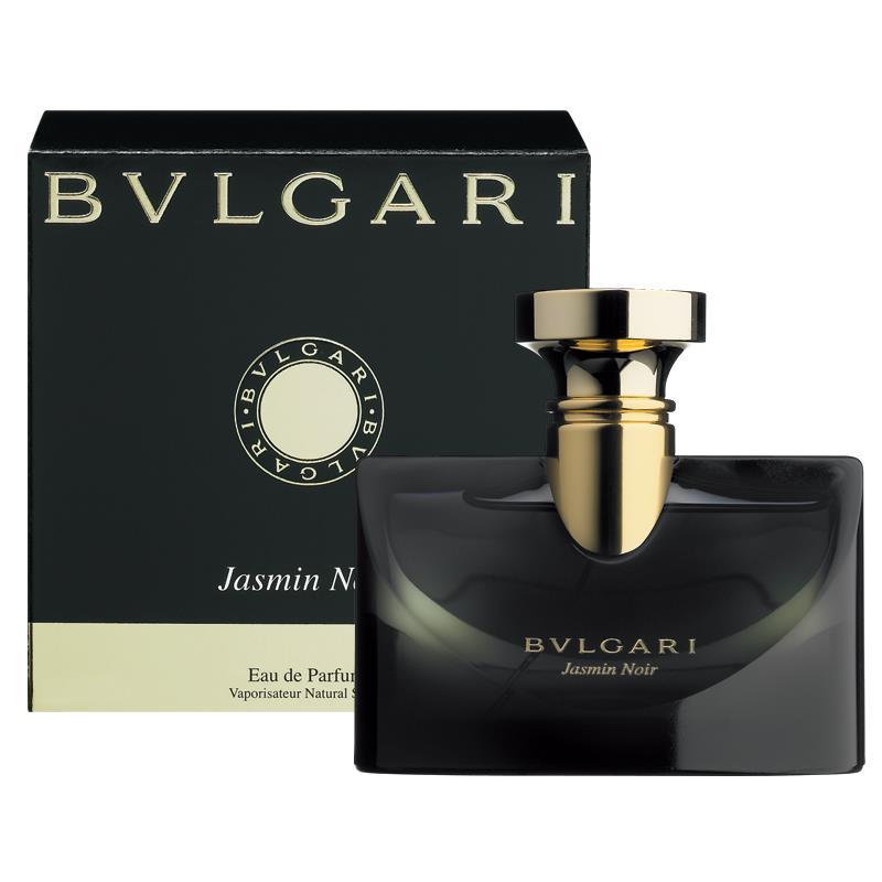 c61947c56cd Bvlgari Jasmin Noir EDP (100 ml   3.4 FL OZ) - Fragrance 香港香水專門店- Chanel
