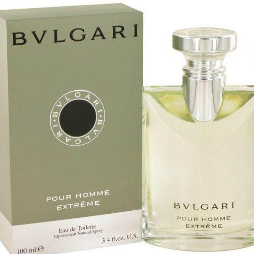 20f1e70bbda Bvlgari Extreme for men (100 ml   3.4 FL OZ)