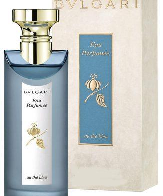 fd7ae0550bf Bvlgari Eau Parfumee Au The Bleu unisex (75 ML   2.5 FL OZ)