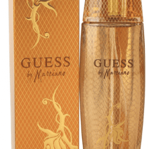 Guess Marciano for men (100 ML / 3.4 FL OZ)