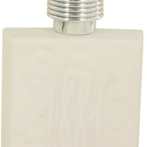 1881 Edition Blanche White Edition by Nino Cerruti Eau De Toilette Spray (Tester) 100ml for Men