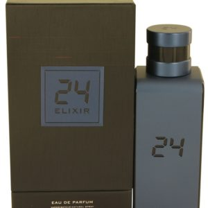 24 Elixir Azur by ScentStory Eau De Parfum Spray (Unisex) 100ml for Men