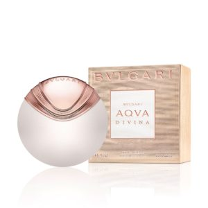 Bvlgari Aqua Divina EDT (65 ml / 2.2 FL OZ)