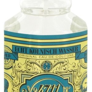 4711 by Muelhens Eau De Cologne (Unisex) 100ml for Men