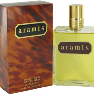 Aramis for men (240 ML / 8.1 FL OZ)