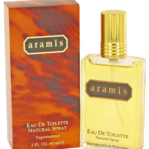 Aramis for men (109 ML / 3.7 FL OZ)