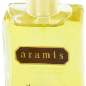 ARAMIS by Aramis Cologne / Eau De Toilette Spray (Tester) 100ml for Men