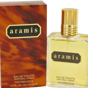 ARAMIS by Aramis Cologne / Eau De Toilette Spray 100ml for Men
