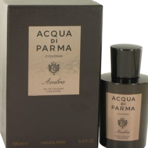 Acqua Di Parma Colonia Ambra (100 ML / 3.4 FL OZ)