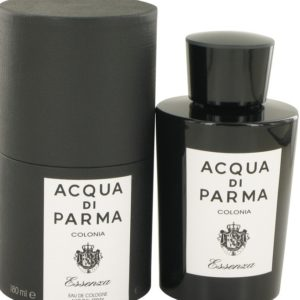 Acqua Di Parma Colonia Essenza  (177 ML / 6 FL OZ)