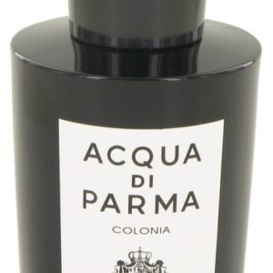 Acqua Di Parma Colonia Essenza by Acqua Di Parma Eau De Cologne Spray (Tester) 100ml for Men