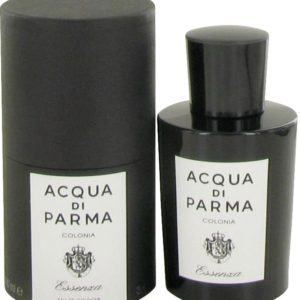 Acqua Di Parma Colonia Essenza by Acqua Di Parma Eau De Cologne Spray 100ml for Men