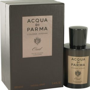 Acqua Di Parma Colonia Intensa Oud (100 ML / 3.4 FL OZ)