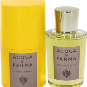 Acqua Di Parma Colonia Intensa for men (100 ML / 3.4 FL OZ)