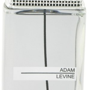 Adam Levine by Adam Levine Eau De Toilette Spray (Tester) 100ml for Men