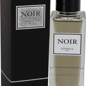 Adnan Noir by Andan B. Eau De Toilette Spray 100ml for Men